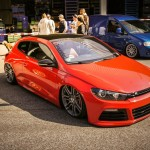 VW Scirocco Tuning (1)