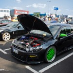VW Scirocco Tuning (10)