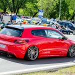 VW Scirocco Tuning (11)