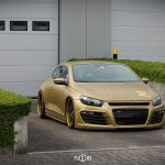 VW Scirocco Tuning (2)