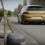 VW Scirocco Tuning (3)