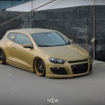 VW Scirocco Tuning (4)