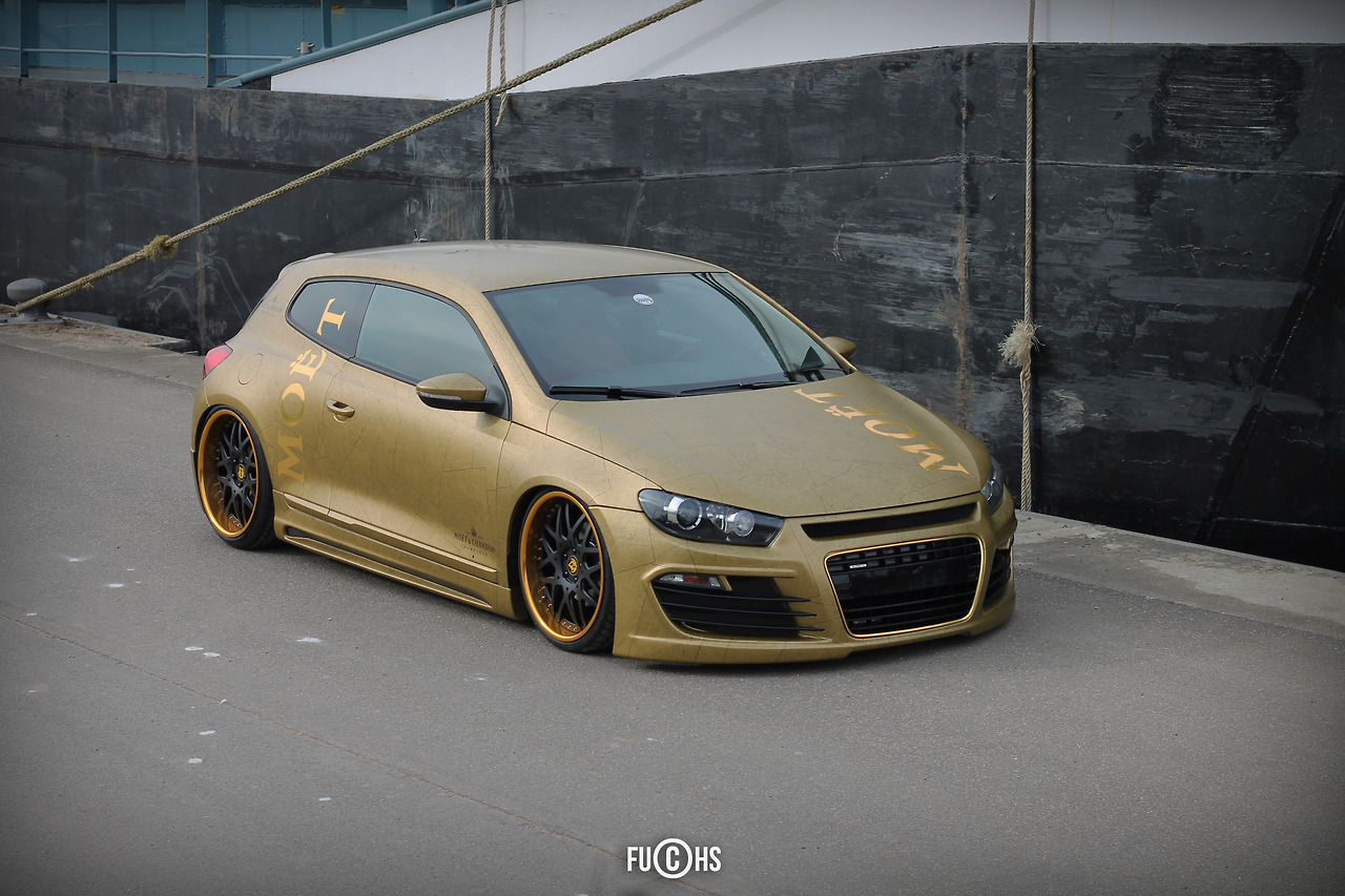 vw scirocco tuning 4 tuning. Black Bedroom Furniture Sets. Home Design Ideas