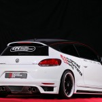 VW Scirocco Tuning (5)