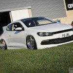VW Scirocco Tuning (6)