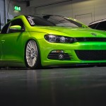 VW Scirocco Tuning (7)