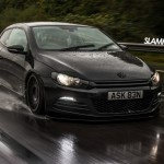 VW Scirocco Tuning (8)