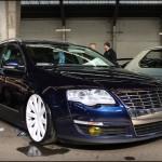 Volkswage Passat B6 Tuning (6)