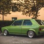 Volkswagen Golf 1 Tuning (2)