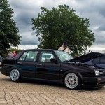 Volkswagen Jetta (A2) Tuning (1)
