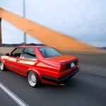 Volkswagen Jetta (A2) Tuning (3)