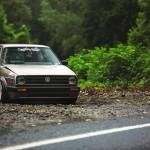 Volkswagen Jetta (A2) Tuning (4)