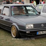 Volkswagen Jetta (A2) Tuning (5)