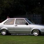 Volkswagen Jetta (A2) Tuning (9)
