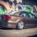 Volkswagen Jetta (A6) Tuning (3)
