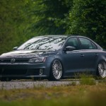 Volkswagen Jetta (A6) Tuning (4)