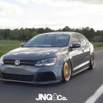 Volkswagen Jetta (A6) Tuning (7)