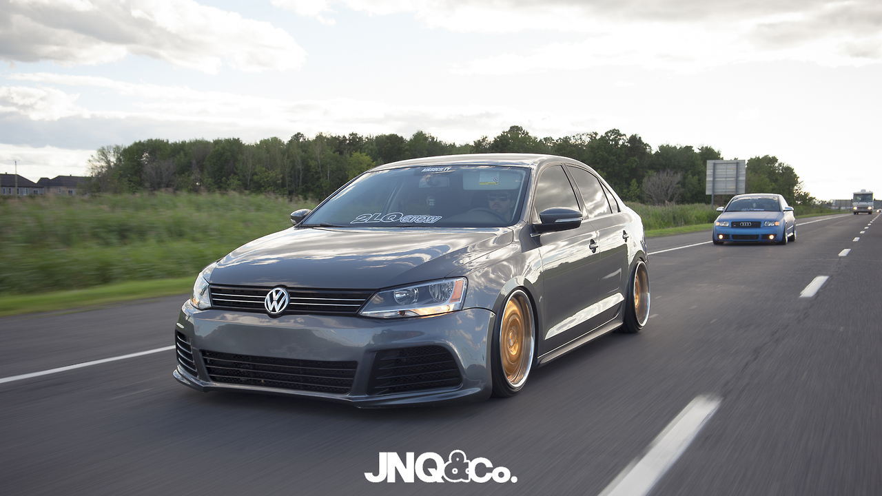 volkswagen jetta a6 tuning 7 tuning. Black Bedroom Furniture Sets. Home Design Ideas