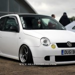 Volkswagen Lupo Tuning (10)