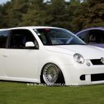 Volkswagen Lupo Tuning (11)