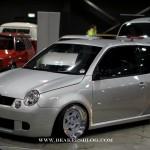 Volkswagen Lupo Tuning (12)