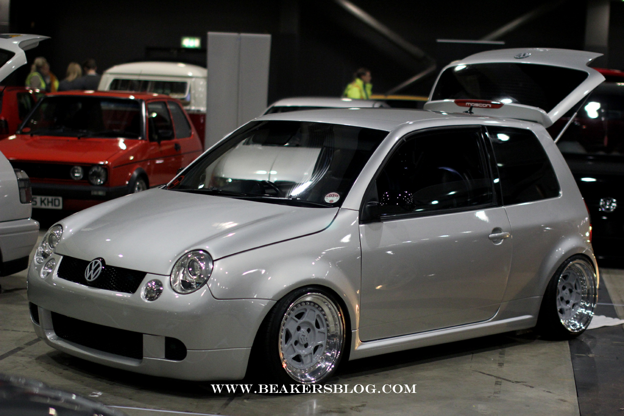volkswagen lupo tuning 12 tuning. Black Bedroom Furniture Sets. Home Design Ideas