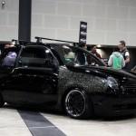 Volkswagen Lupo Tuning (13)