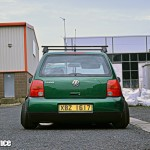 Volkswagen Lupo Tuning (16)