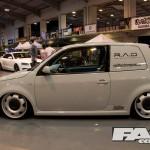 Volkswagen Lupo Tuning (17)