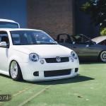 Volkswagen Lupo Tuning (2)