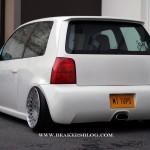 Volkswagen Lupo Tuning (4)
