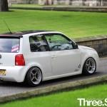 Volkswagen Lupo Tuning (5)
