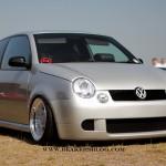 Volkswagen Lupo Tuning (6)
