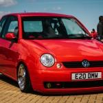 Volkswagen Lupo Tuning (7)