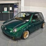 Volkswagen Lupo Tuning (8)