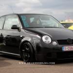Volkswagen Lupo Tuning (9)