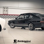 Volkswagen Passat (B1) Tuning (1)