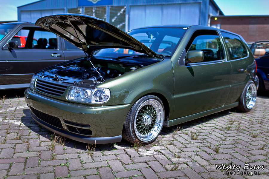 volkswagen polo 6n tuning 3 tuning. Black Bedroom Furniture Sets. Home Design Ideas