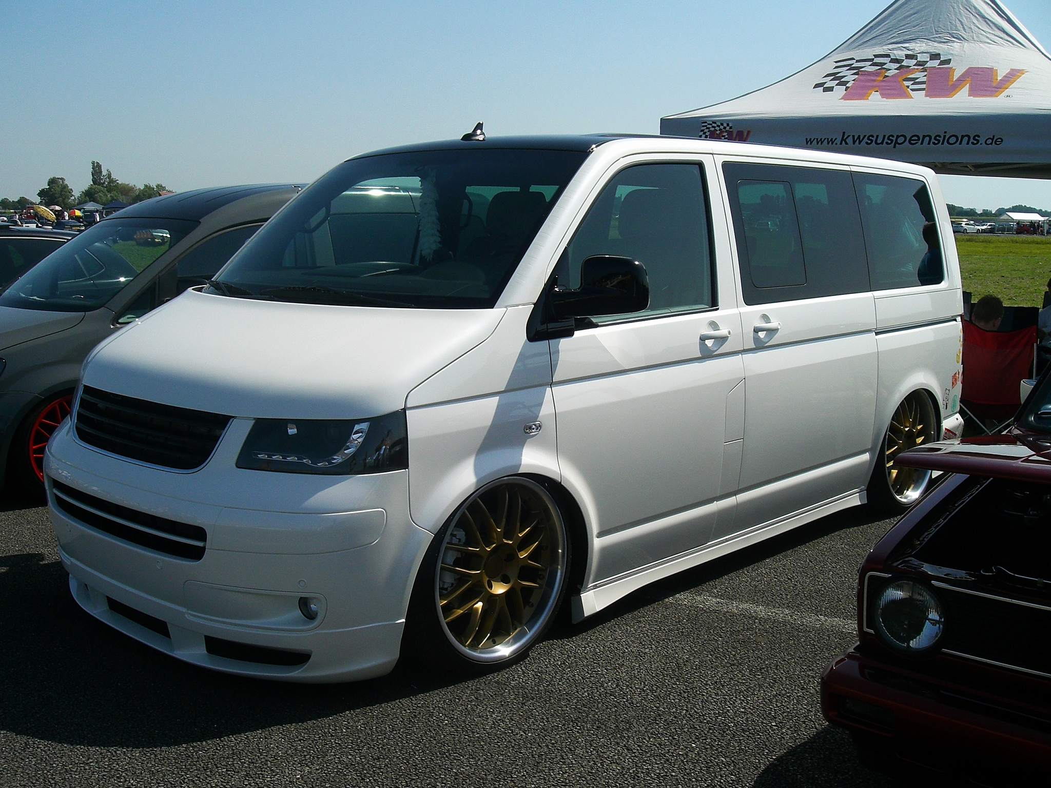 volkswagen t5 tuning 4 tuning. Black Bedroom Furniture Sets. Home Design Ideas