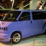 Volkswagen Transporter (T4) (3)