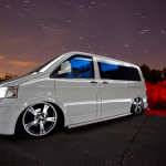 Volkswagen Transporter (T5) Facelift (1)