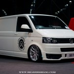 Volkswagen Transporter (T5) Facelift (2)