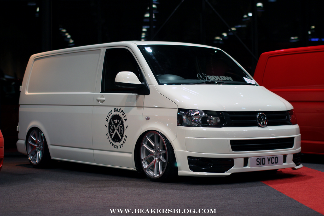 new volkswagen transporter in 2015 wwwcarskingscom autos. Black Bedroom Furniture Sets. Home Design Ideas