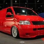 Volkswagen Transporter (T5) Tuning (1)