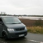 Volkswagen Transporter (T5) Tuning (3)