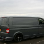 Volkswagen Transporter (T5) Tuning (4)
