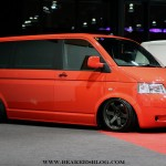 Volkswagen Transporter (T5) Tuning (5)