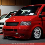 Volkswagen Transporter (T5) Tuning (6)