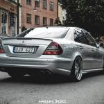 W211 Tuning (1)