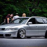Audi A4 Avant B5 (3)